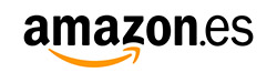 Comprar Productos Sveon en Amazon