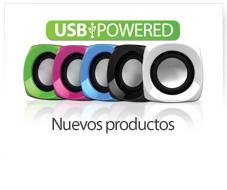 cuadroinferior-nuevos-productos