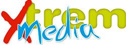 logo-xtremmedia-donde-comprar