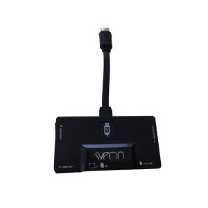 sct208-lector-tarjetas-para-movil