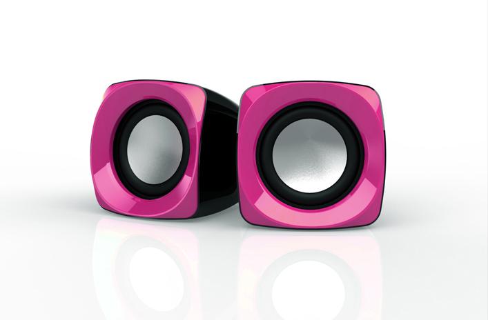 S181 black& pink_low