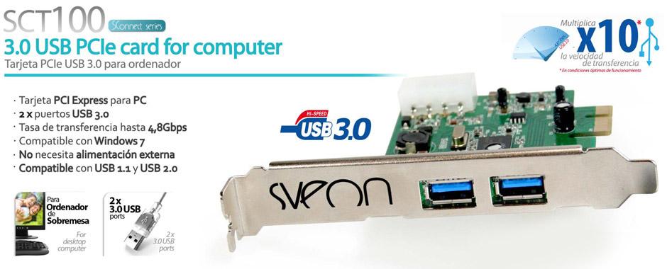 SCT100-cabecera-boton-comprar