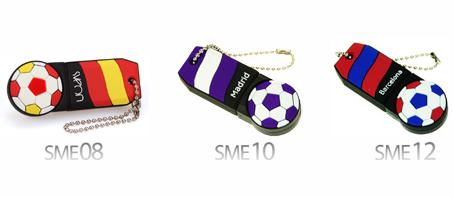 SME-1