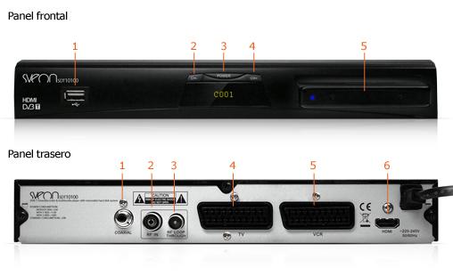 conexionesSDT10100