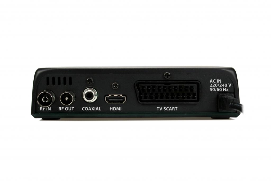 conexiones-sdt8000