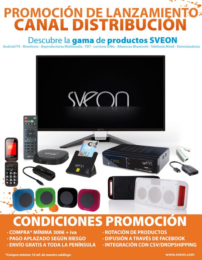 creatividad-mailing-presentacion-SVEON