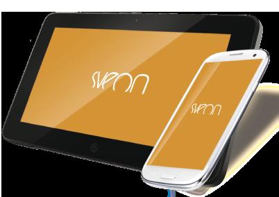 compatible-con-tabletas-y-moviles