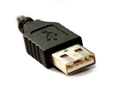 conexión SAC102