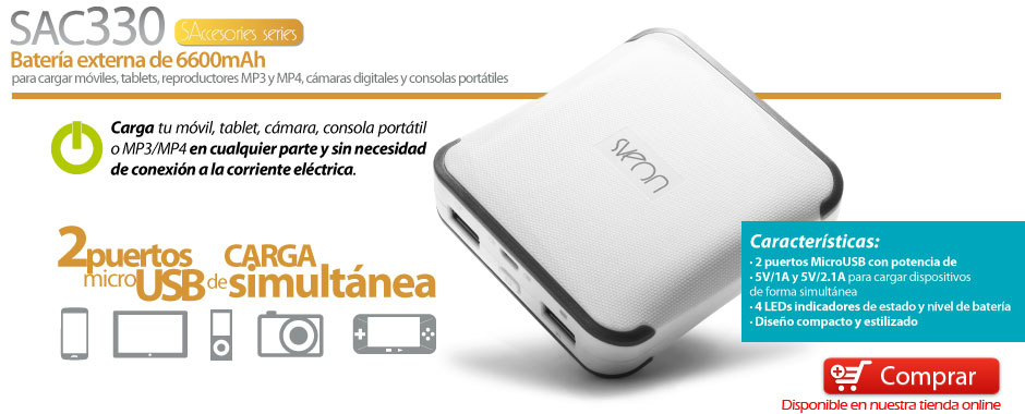 SAC330-cabecera-power-bank-6600mah