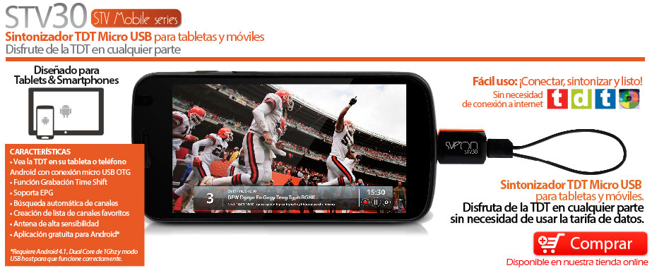 STV30-sintonizador-tdt-para-tablets-moviles-android