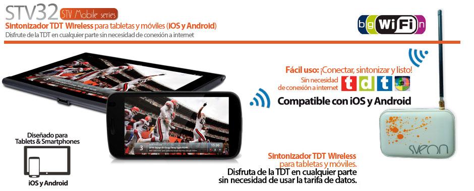 STV32-sintonizador-tdt-wireless-para-ios-android-1
