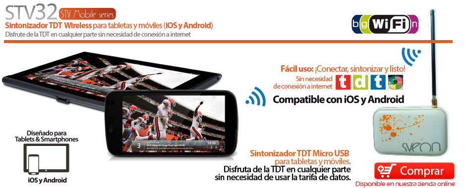 STV32-sintonizador-tdt-wireless-para-ios-android