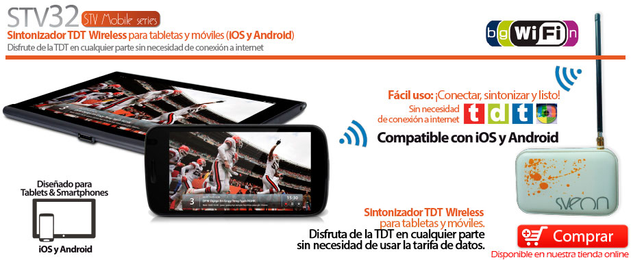 STV32-sintonizador-tdt-wireless-para-ios-android1