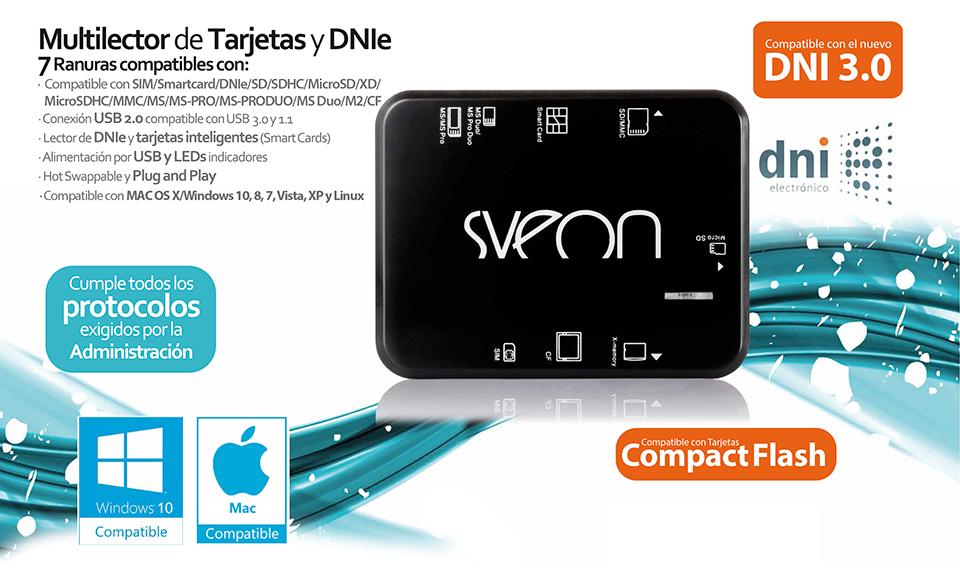 cabecera-lector-tarjetas-compact-flash-dni-sct016m