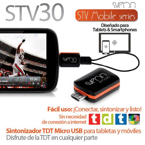 comprar-STV30-sintonizador-tdt-para-tablets-moviles-android