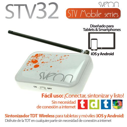 comprar-STV32-sintonizador-tdt-wireless-para-ios-android