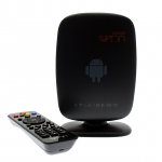 Android TV Box Quad Core Sveon SSL4420-web
