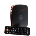 Android TV Box Quad Core Sveon SSL4420-web3