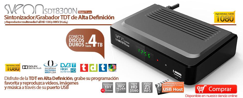 SDT8300N-cabecera-boton-comprar