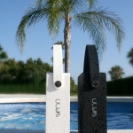 SON34-02-altavoz-bluetooth-piscina-con-bateria