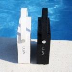 SON34-15-altavoz-bluetooth-piscina-con-bateria