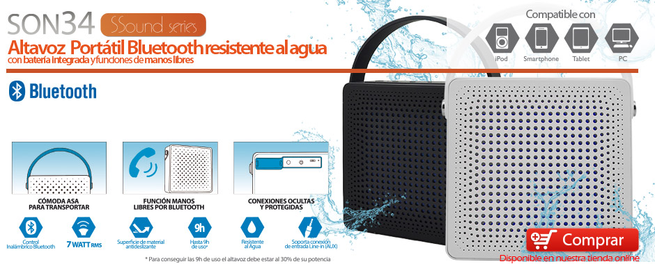 SON34-altavoz-bluetooth-con-bateria-integrada
