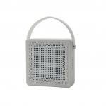 SON34_02-Blanco-Altavoz-Bluetooth-con-Batería-integrada
