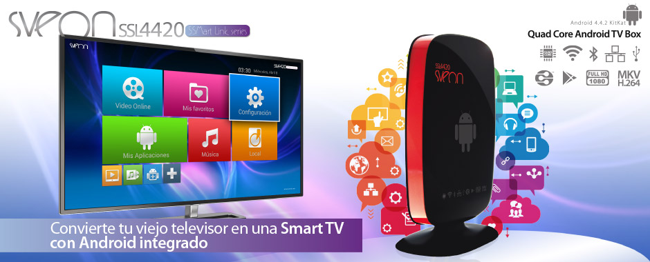 android-tv-box-sveon-ssl4420-compatible-yomvi