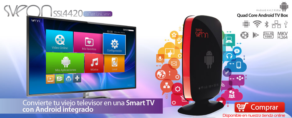 comprar-android-tv-box-compatible-yomvi