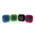 SON30Ncolores