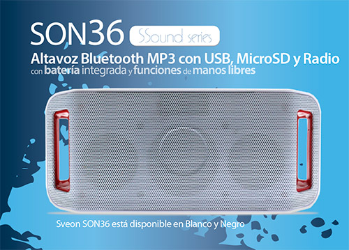 banner-web-SON36-Altavoz-Bluetooth-Reproductor-MP3