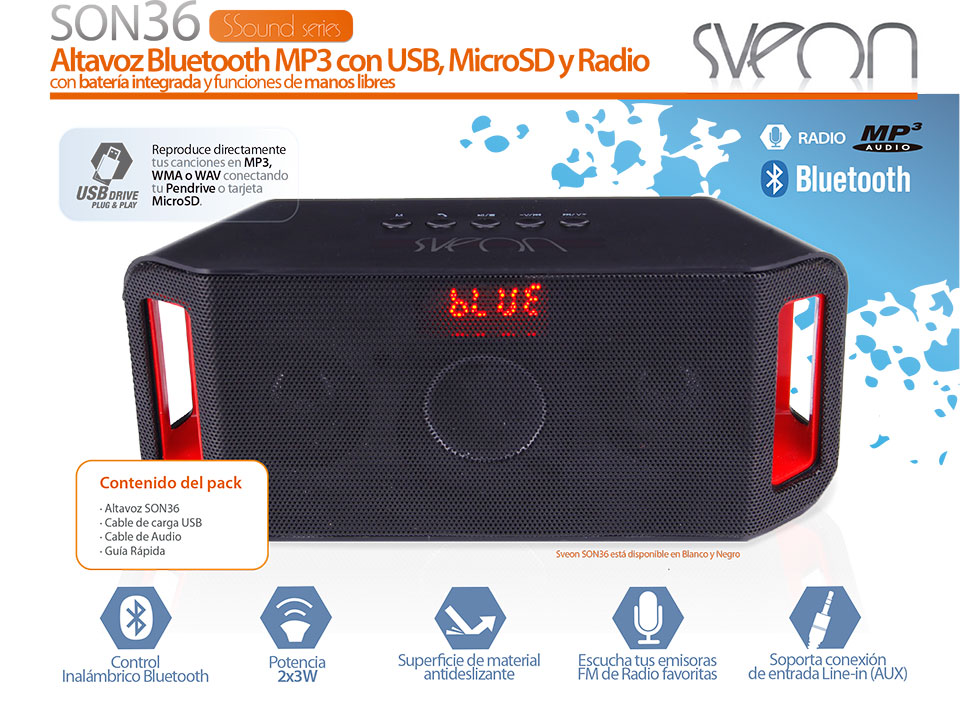 cabecera-web-SON36-Altavoz-Bluetooth-Reproductor-MP3
