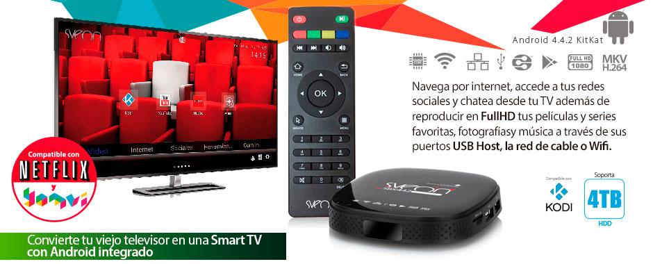 android-tv-box-sveon-sbx442-new-remote-contro-compatible-netflix-yomvi