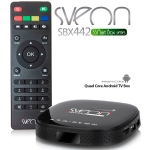 mini-android-tv-box-sveon-sbx442-new-remote-control