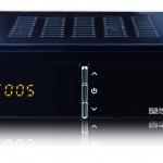 TDT HD Sveon SDT8300M (frontal)
