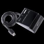 Sveon SCT322 - Lector DNIe con conexión USB Tipo C