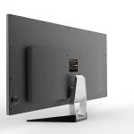 STF320 Monitor 32 pulgadas IPS - trasera