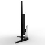 STF320 Monitor 32 pulgadas IPS - vista lateral