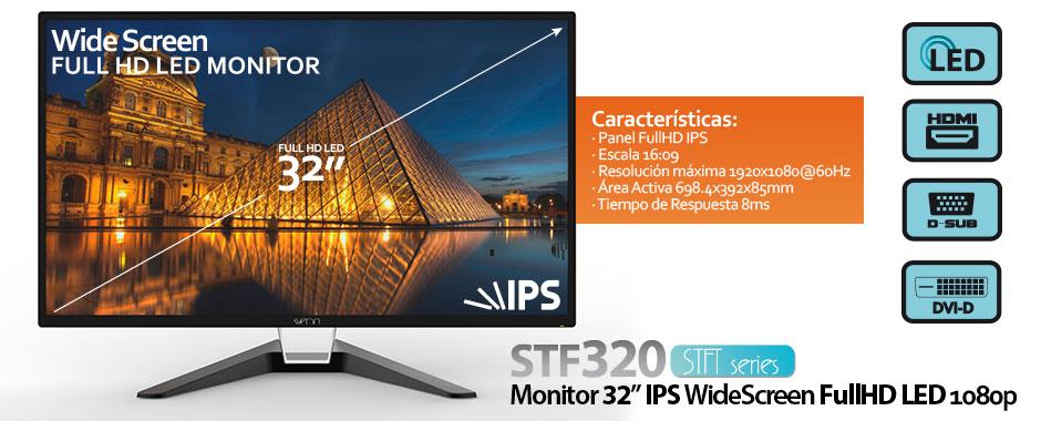 slide-STF320