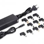 SAC190-cargador-portatil-90w