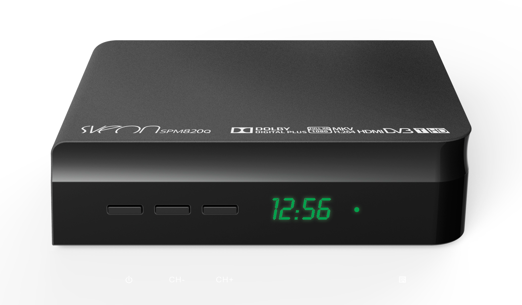 SPM820Q-front-TDT-HD-web