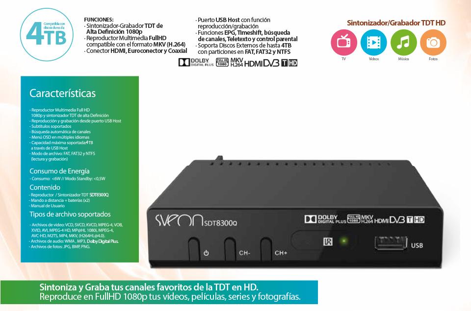 cabecera-SDT8300Q-sintonizador-tdt