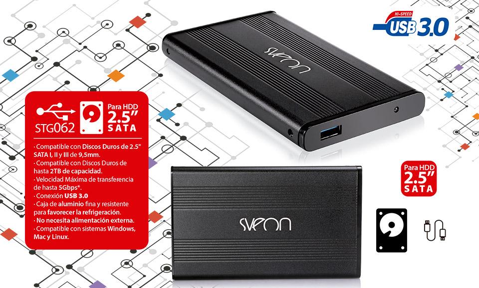 cabecera-STG062-Caja-Aluminio-Discos-Duros-portatil