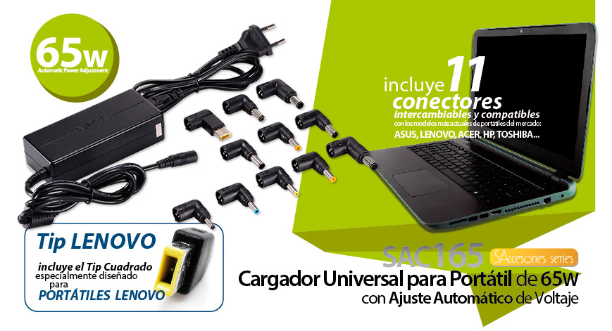 cabecera-cargador-portatil-universal-sac165