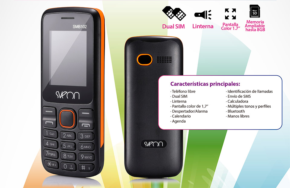 cabecera-web-smb102