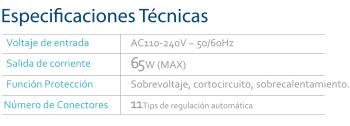 especificaciones-sac165