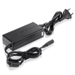 foto-cargador-sac165-lateral-web