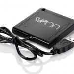 sct022m-web01
