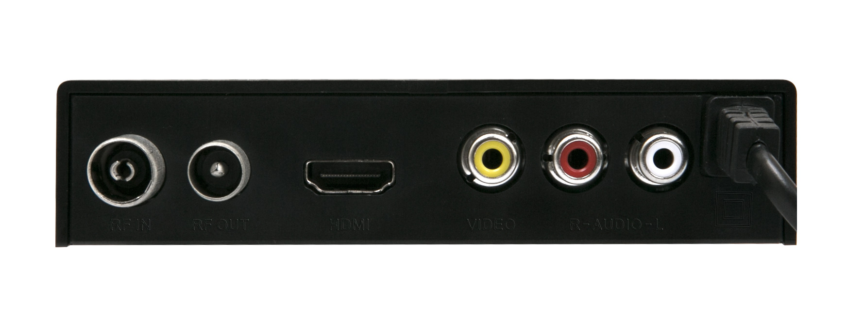 sdt8300q-rear-panel