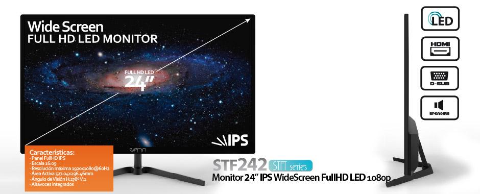 slide-monitor-24pulgadas-stf242